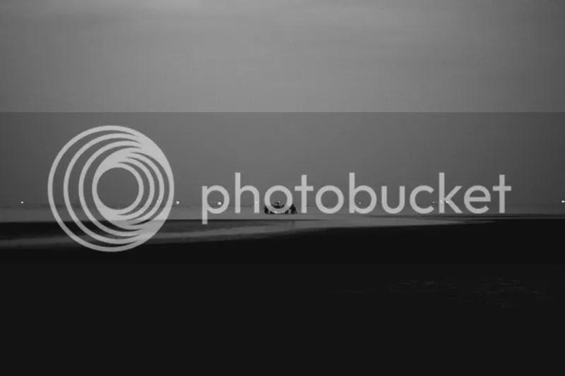 photo IMG_0516.jpg