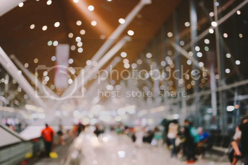 photo IMG_0870.jpg