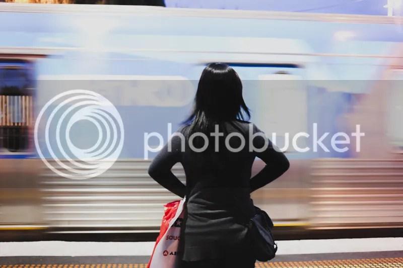 photo IMG_1326-1.jpg