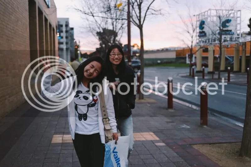 photo IMG_2012.jpg