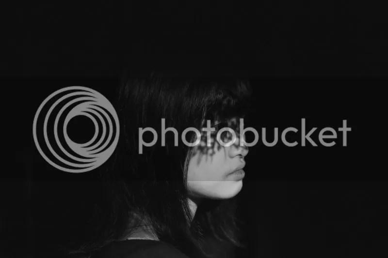 photo IMG_2027.jpg