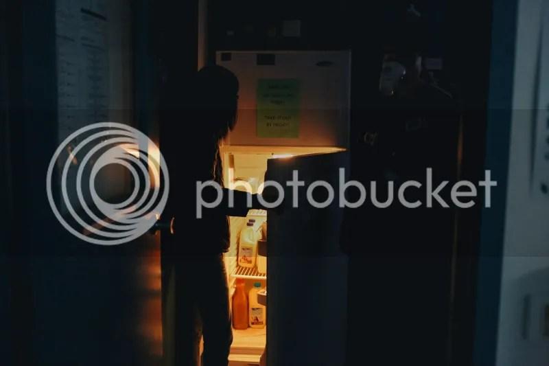 photo IMG_2110.jpg