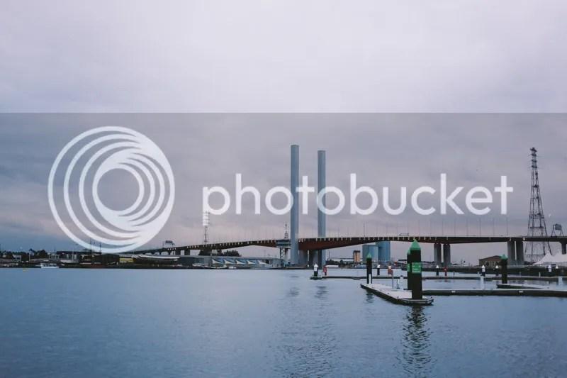 photo IMG_3022.jpg