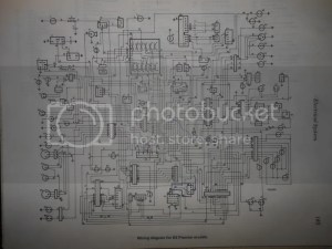 Need a wiring diagram HX  Z Kingswood  fbekholden