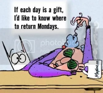 monday cartoon photo: Cartoon Maxine Monday Mondays Coffee LOL Funny Laughs Laughing MaxineMondays.jpg