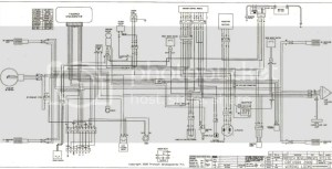 need a wiring diagram i can read for a 09 crf450x  dbw  dirtbikeworld Members Forums