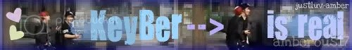 keyber banner by me!! Pictures, Images and Photos