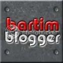 bartim blogger