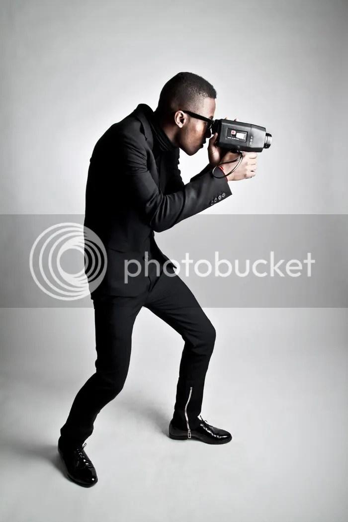 https://i1.wp.com/i719.photobucket.com/albums/ww198/APerezPhoto/Blog/IMG_4722-1.jpg