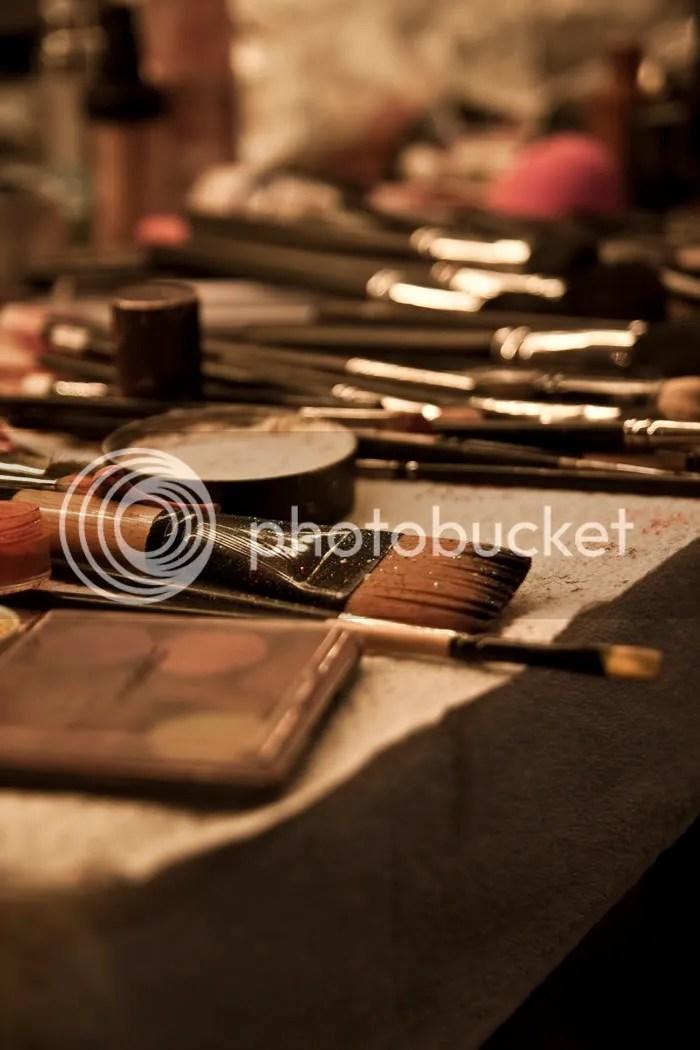 https://i1.wp.com/i719.photobucket.com/albums/ww198/APerezPhoto/Blog/_MG_5216.jpg
