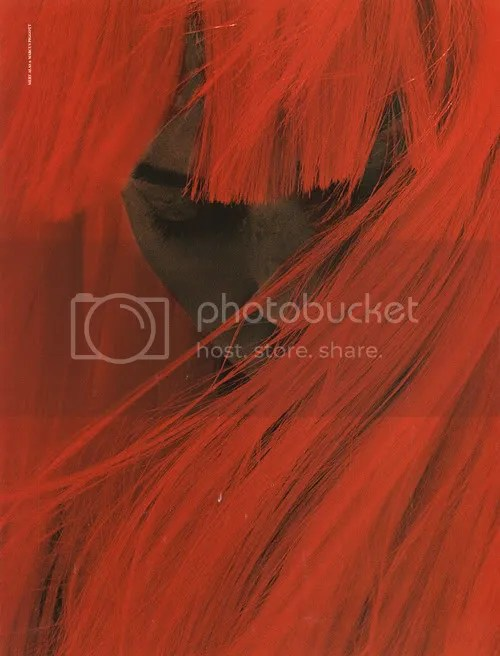 https://i1.wp.com/i719.photobucket.com/albums/ww198/APerezPhoto/img%20dump/bigred.jpg