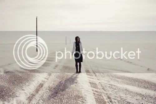 https://i1.wp.com/i719.photobucket.com/albums/ww198/APerezPhoto/img%20dump/mood0825-43.jpg