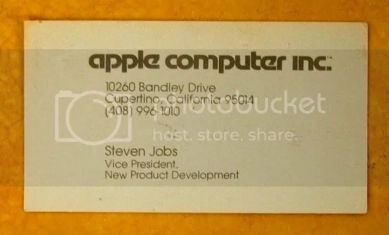 https://i1.wp.com/i719.photobucket.com/albums/ww198/APerezPhoto/img%20dump2/steve_jobs_businesscard.jpg