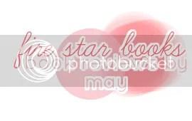 FireStarBooks