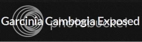 garcinia cambogia sensation review
