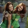 Cara & Jaime