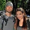 Nick & Vicki