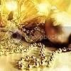 gold icons photo: gold :) 2vl8m60.jpg