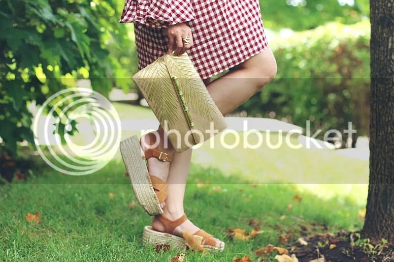 photo lilly-pulitzer-straw-clutch-topshop-sandals-4_zpsxkm2nodh.jpg