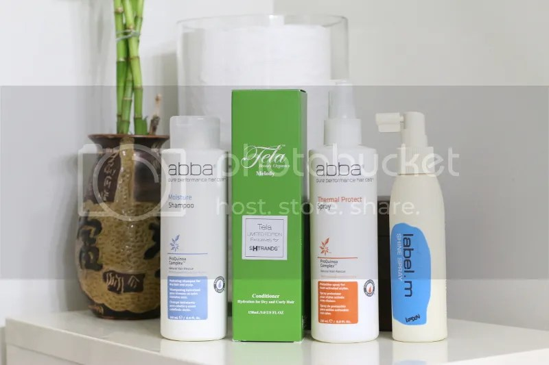 photo shtrands-personalized-luxury-hair-care-products-2_zpskskjjiuf.jpg