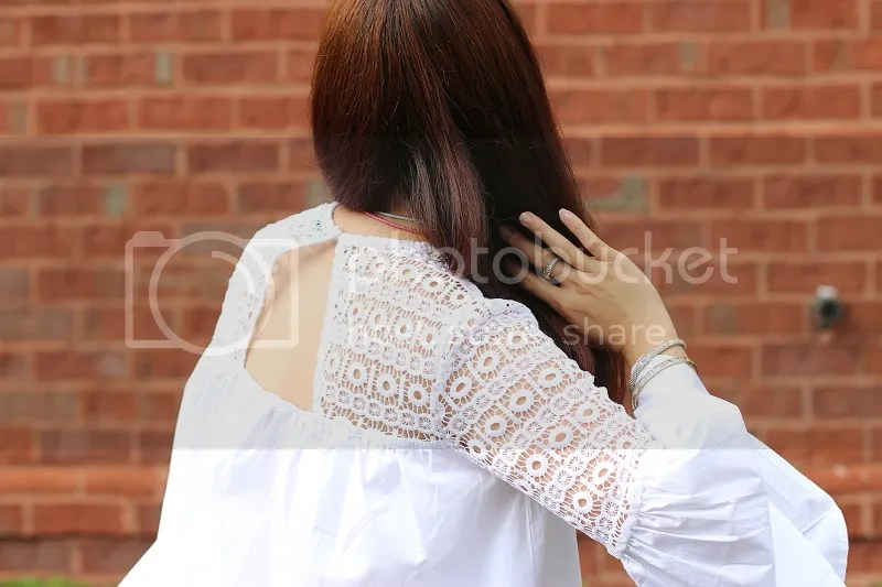 photo crochet-top-open-back-3_zpswmlozyiz.jpg