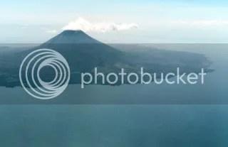 [Image: 4a-Ometepe_Island-Concepcion_Volcan.jpg]