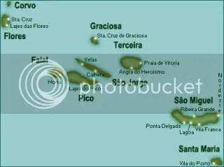 [Image: azores-islands-map.jpg]