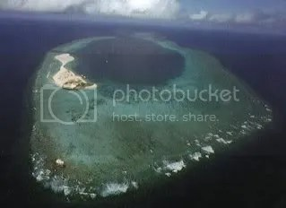 [Image: spratly_swallow-reef_pulau-layang-l.jpg]