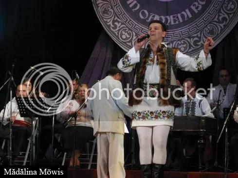 Marius Dochiţa, Suceava
