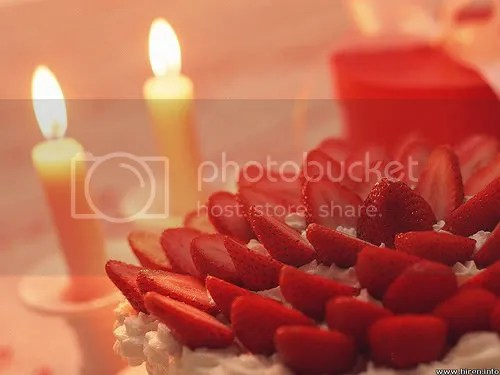 CANDLE Pictures, Images and Photos