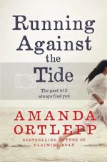 Running Against the Tide by Amanda Ortlepp