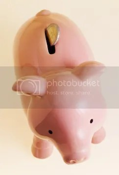 piggy bank photo: Piggy Bank a16776f6.jpg