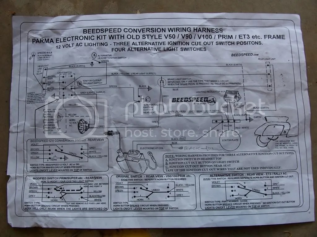 Vespatronic vespa wiring diagram wire center vespatronic wiring diagram free download wiring diagram xwiaw rh xwiaw us vespa light switch wiring diagrams cheapraybanclubmaster Choice Image