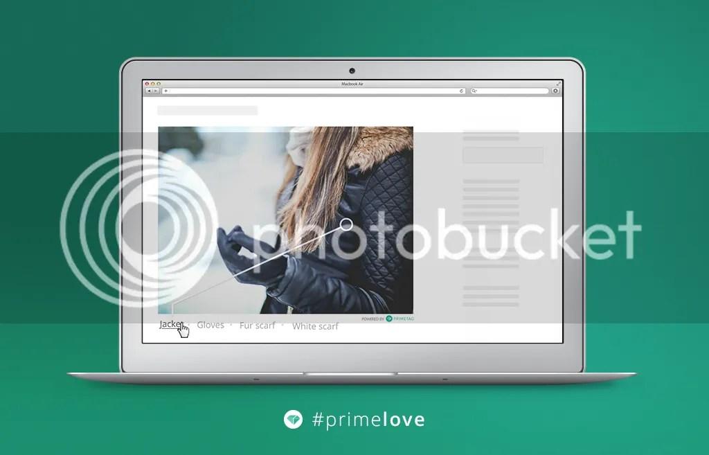 photo Blog_Post_imagem_capa_zpsipgdbef7.png