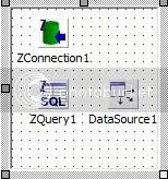 datamodule barang  dm_zpstpxarrf6.jpg