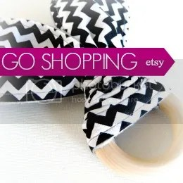 photo go shopping teether_zpsavpv28jm.jpg