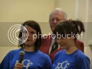 photo Charityorganisers_zps873045b9.jpg