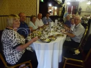 photo ChoirDinner3_zps895321a3.jpg