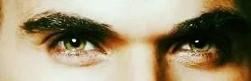 photo 2b3b31b9-5c07-438c-a063-d839527563a1.jpg