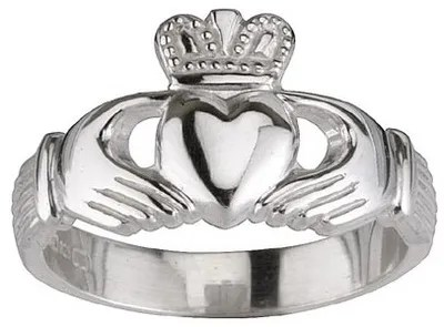 photo Claddagh-Ring.jpg