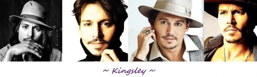 photo KingsleyCollage.jpg