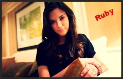 photo e48ca5fa-f127-4d27-ad43-514bdbb3a0f3.jpg