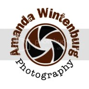 Amanda Wintenburg Photography