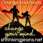 Rethink Your Shrink!