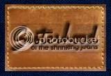Sisterhood of the Shrinking Jeans