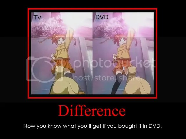avtex tv dvd