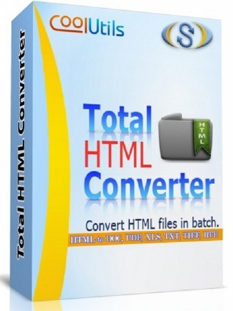 Total HTML Converter 4.1.91 Serial Key, Crack Full Version ...
