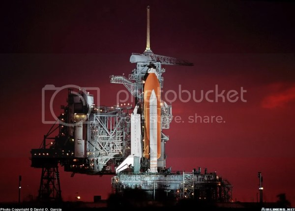 The Space Shuttles - US and Russian. | WW2Aircraft.net Forums