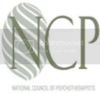 photo New20NCP20Logo20copy.jpg