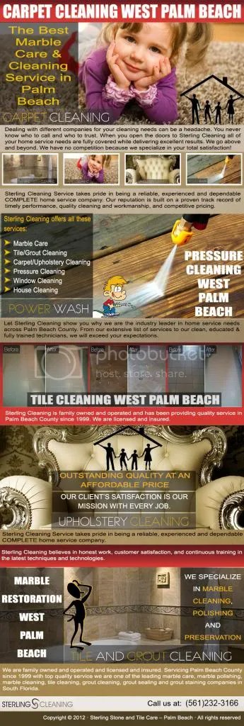 one visit dentistry west palm beach